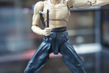 [Comentários] Bruce Lee SHF UOcv0iE8