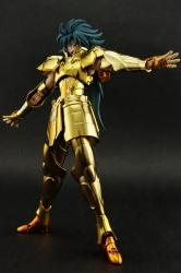[TN Ottobre 2012] Saint Cloth Myth EX - Gemini Kanon - Pagina 8 AbeLmKTl