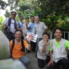 跳蛙 2012-01-07 AdvIU2pq