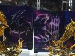 Aldebaran SOG - [Comentários] Saint Cloth Myth EX - Soul of Gold Aldebaran de Touro - Página 2 VhOly6mm