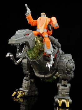 [GCreation] Produit Tiers - Jouet ShuraKing - aka Combiner Dinobots - Page 3 QCk1r3KR