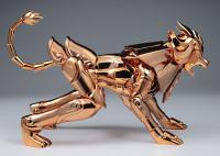 Leo Aiolia Gold Cloth ~Original Color Edition~ AbhUgp90