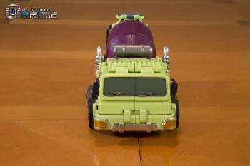 [Generation Toy] Produit Tiers - Jouet GT-01 Gravity Builder - aka Devastator/Dévastateur HFmThI1b