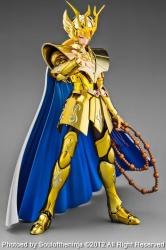 [Ottobre 2012]Saint Cloth Myth EX Virgo Shaka - Pagina 21 AclreSqO