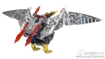 [Toyworld][ZetaToys] Produit Tiers - Jouet TW-D aka Combiner Dinobots - Page 2 UIT3f7xl