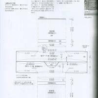 K35M3C6O