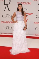CFDA Fashion Awards - Cocktails (June 1) 8U2IXvzd