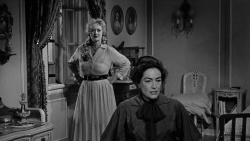 Co sie zdarzylo Baby Jane? / What Ever Happened to Baby Jane? (1962) 720p.BluRay.X264-AMIABLE *dla EXSite.pl*