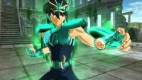 [PS3] Saint Seiya : Brave Soldier (Novembre 2013) AbewWSwz