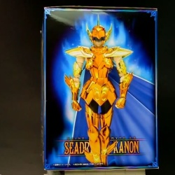 [Comentários] Saint Cloth Myth EX - Kanon de Dragão Marinho - Página 9 WvFiqrIZ