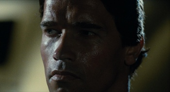 Terminator / The Terminator (1984) PL.1080p.BluRay.x264.AC3-J25 | Lektor PL