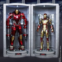 Iron Man (Hot Toys) - Page 6 Yw4ulzuA