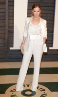 """Leslie Mann """"2015 Vanity Fair Oscar Party hosted by Graydon Carter at Wallis Annenberg Center for the Performing Arts in Beverly Hills"""" (22.02.2015) 126x  KsUkPVFD"""