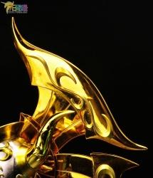 [Comentários] Saint Cloth Myth EX - Soul of Gold Aldebaran de Touro - Página 4 QQ0gM0tM