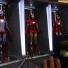 Iron Man 3 Absk4IDZ