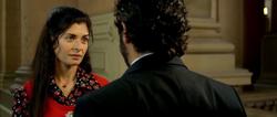 Sekret jej oczu /El Secreto de sus ojos (2009) PL.DVDRip.XviD.AC3-MaRcOs Lektor PL
