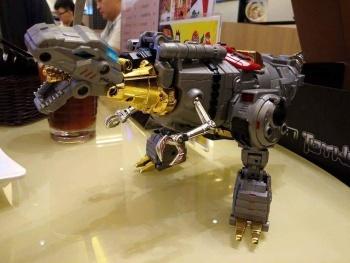 [Toyworld][Zeta Toys] Produit Tiers - Jouet TW-D aka Combiner Dinobots Vm31wMWv