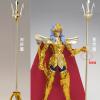 [Imagens] Saint Cloth Crown - Poseidon Adf0TAcu