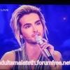 DSDS 2013 4ème Live Cologne,Allemagne 06.04.2013 AcdEZfMH