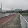 菜園村 圭角山  TCAs0jU6