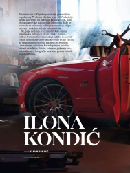 Ilona Kondic 2