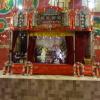 Miniature Exhibition 祝節盛會 AdzBCvKP
