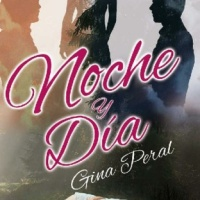 Noche y día – Gina Peral