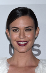 Odette Annable - NBCUniversal's 73rd Annual Golden Globes After Party @ the Beverly Hilton Hotel in Beverly Hills - 01/10/16