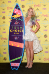 Britney Spears - 2015 Teen Choice Awards in LA August 16-2015 x92 updated x3 L453oBv9