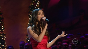 Victoria Justice - Christmas in Washington 2011 1080i HDTV DD5.1 MPEG2-TrollHD