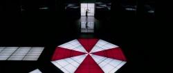 Resident Evil: Retrybucja / Resident Evil: Retribution (2012) PL.480p.BDRiP.XViD.AC3-J25 | Lektor PL
