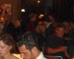 [Vie privée] 29.06.2012 Los Angeles - Bill Kaulitz au M. Cohen's 1 Year Anniversary AapDTPbE