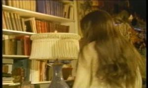 Tags: Big Cock, Vintage, All Sex \ Actress: John Holmes