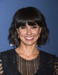 Constance Zimmer - Variety's Power of Women Luncheon @ the Beverly Wilshire Four Seasons Hotel in Beverly Hills - 10/09/15