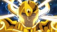 [Anime] Saint Seiya - Soul of Gold - Page 4 UlWXGwIM