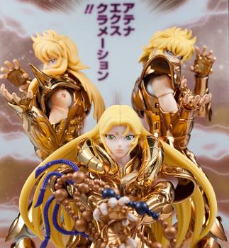 [Comentários] Saint Seiya Cloth Myth EX - Mu de Áries O.C.E - Página 2 JKx9FUfh