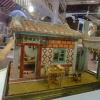 Miniature Exhibition 祝節盛會 AbfXYBhq