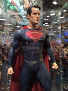 [Comentários] San Diego Comic Con 2015 YXP6zfyz