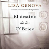 El destino de los O'Brien – Lisa Genova