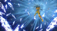 [Comentários] Saint Seiya - Soul of Gold - Página 11 896QhIYD
