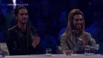 DSDS 2013 1er Live Cologne,Allemagne 16.03.2013 AbdhK6bF