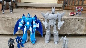 [X-Transbots] Produit Tiers - MX-III Eligos - aka Cyclonus DpNLOQQW