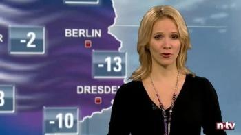 Tina Kraus - ntv - Allemagne Abx2Rkeq