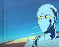 Figma - Cobra Space Adventure AcdzAxk3