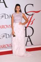 CFDA Fashion Awards - Cocktails (June 1) LLtKBBm4