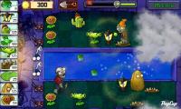 Plants vs. Zombies v4.9.2 APK