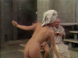Valerie Perrine @ Steambath (US 1973)  IdEy6bs3