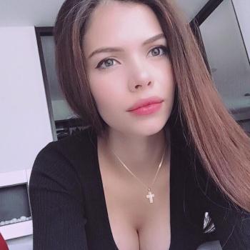 Linda Palacio nude (31 fotos), young Sideboobs, iCloud, see through 2018