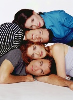 Уилл и Грейс / Will & Grace (сериал 1998-2006) M3brgbdi