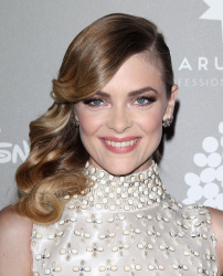 Jaime King - 2015 Baby2Baby Gala @ 3LABS in Culver City - 11/14/15